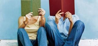 Читая книгу на чужом языке, человек не сопереживает героям
