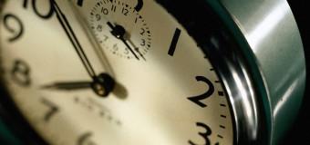Учёные: Рабочий день должен начинаться в 10 часов утра