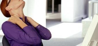 Физическая активность не избавляет от последствий длительной сидячей работы