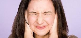 Хроническая боль и звон в ушах имеют одну природу