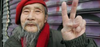 5 стереотипов, связанных с долголетием