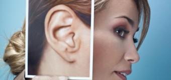 Из-за редкого нарушения женщина слышит звуки своего тела