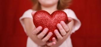Изобретен аппарат, позволяющий сердцу биться вне тела