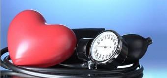 Депрессия и низкое давление повышают риск инсульта