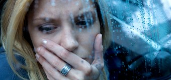 Учёные: Склонность к депрессии зависит от генов
