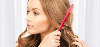 Ученые объяснили, почему у женщин выпадают волосы