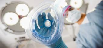 Анестезия может вызвать нарушения развития головного мозга