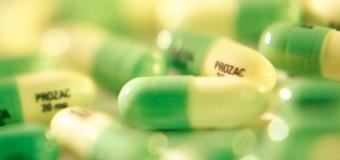 Антидепрессанты не могут нанести вред здоровью будущего ребенка