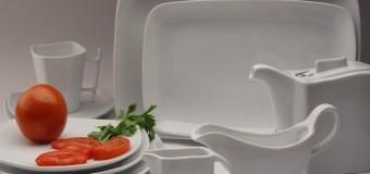 Мытье посуды поможет избавиться от нервозности
