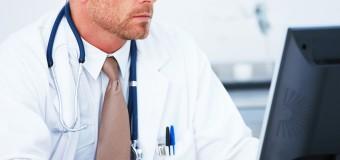 Время наступления менопаузы можно определить с помощью ДНК