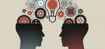 Ученым удалось соединить два мозга через интернет