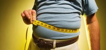 Ожирение снижает риск развития ревматоидного артрита у мужчин