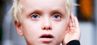 Развитие аутизма связано с высвобождением кальция