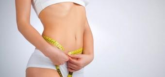 В пожилом возрасте похудеть труднее, чем в молодости
