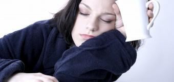 Сонливость может стать причиной диабета второго типа