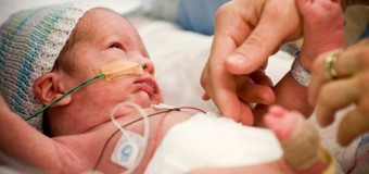 Экономические кризисы негативно влияют на здоровье новорожденных детей