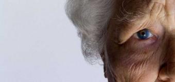 Треть родившихся в 2015 году британцев станут жертвой слабоумия