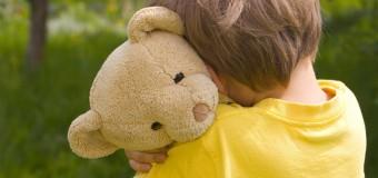 Плюшевые игрушки заражены опасными бактериями