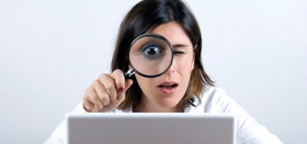 Психологи объяснили, почему некоторые следят за своими бывшими в соцсетях