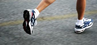 Тренировки на выносливость способны изменить связь между мозгом и мышцами