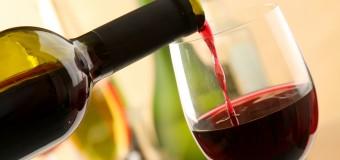 Красное вино может защитить от болезни Альцгеймера