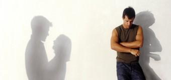 Мужчины могут определять верность женщин по их фотографии