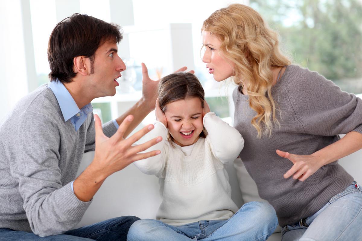 02-slide-2-droit-de-la-famille-divorces