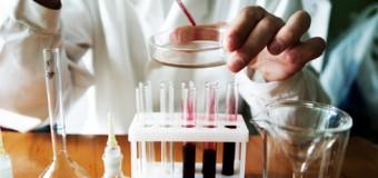 Врачи научились предсказывать смерть по анализам крови