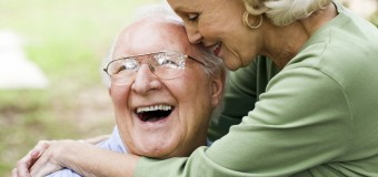 Секреты активного долголетия (ВИДЕО)