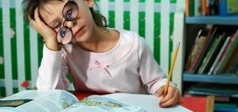 Ученые рассказали, как помочь детям учить новые слова