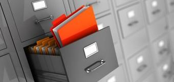 Хорошая кредитная история благоприятно влияет на личную жизнь