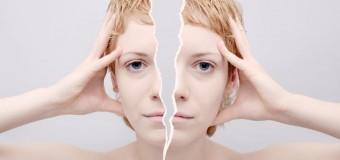 6 способов снять головную боль без таблеток