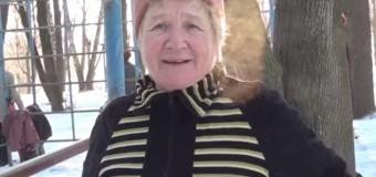 Рязанские долгожители считают залогом здоровья спорт (ВИДЕО)