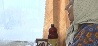 Долгожители Тверской области: истории людей, проживших 100 лет (ВИДЕО)