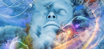 Ученые объяснили механизм возникновения галлюцинаций