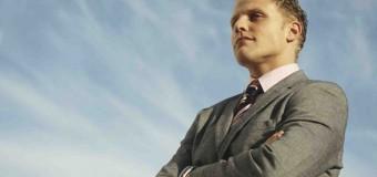 Разные области мозга успешных людей связаны крепче