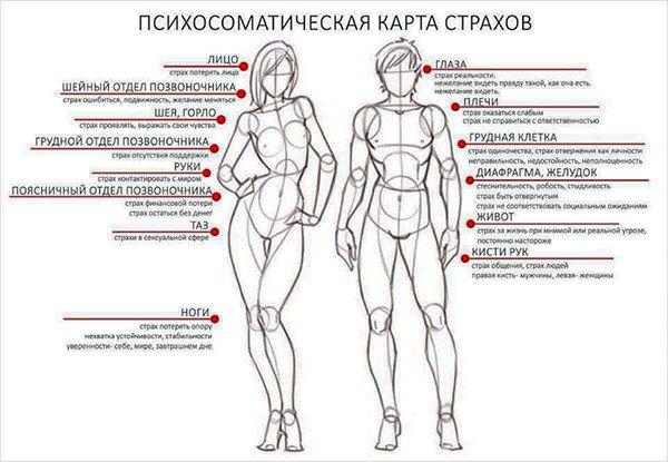 600_415_KartaStrahov-01