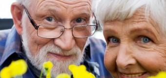 4 секрета сделать свою жизнь на пенсии приятнее