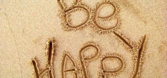 Названы самые счастливые годы жизни человека