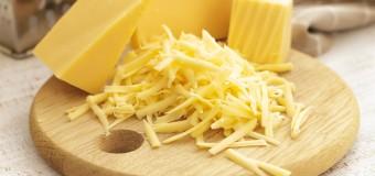 Жирные продукты, от которых не обязательно отказываться во время диеты