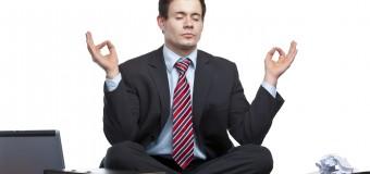 Реакцию на стресс потомство наследует от мужчин