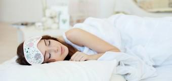 Учёные советуют отказаться от ночных рубашек и пижам