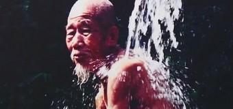 Секрет долголетия жителей китайской деревни Бама (ВИДЕО)