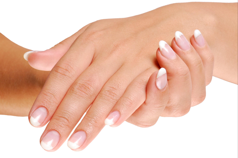 come-applicare-il-gel-sulle-unghie_32fa841d55336052648cc633d1111ec5