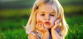 Пережитый в детстве стресс повышает риск диабета и сердечных недугов