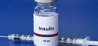 Учёные: Ранняя терапия инсулином способствует выработке гормона