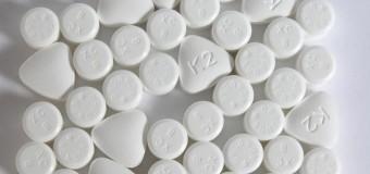 Злоупотребление стероидами истончает кости и повышает сахар
