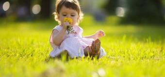 Здоровье ребенка зависит от месяца его рождения