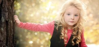 Свет влияет на вес у детей