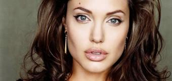 Ученые выяснили, от чего зависит красота человека